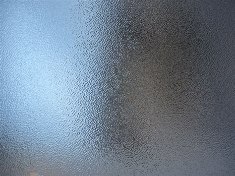 photoshop pattern window 12 glass texture photoshop images frosted glass texture