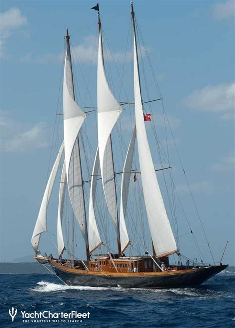 creole boat creole yacht charter price cer nicholsons luxury