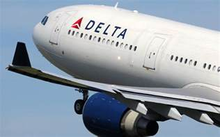 delta air lines baggage fees carry ons checked bags
