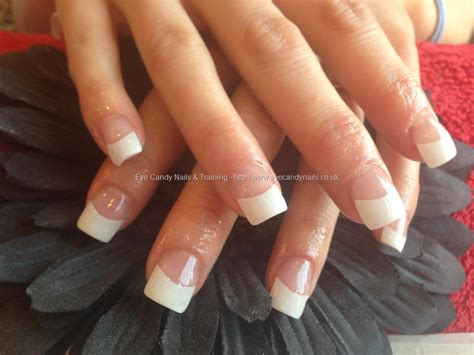 Nail Tips by Eye Nails Set Of Acrylic Nails