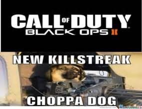 Black Ops Memes - black ops 2 by trigeredge15 meme center