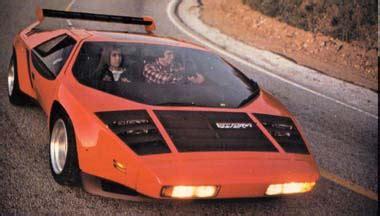 sle of w2 le premier prototype w8 n 176 pp00 233 tait en fait le prototype w2 transform 233 au niveau carrosserie