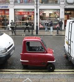25 best ideas about small cars on pinterest bmw isetta
