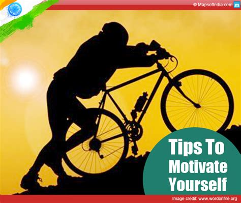 how to a that is not food motivated how to motivate yourself 7 best steps to remain motivated my india