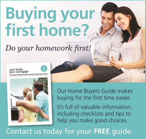 100 home buyers guides tips tips for buying a