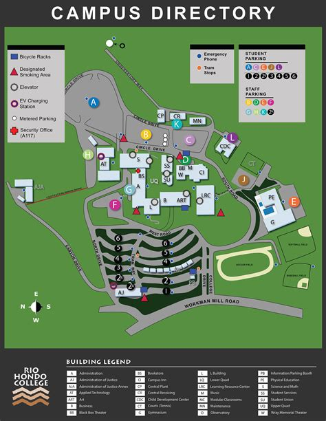 cerritos college map personal statement for college hospital cerritos