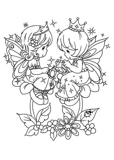 precious moments boy coloring pages gianfreda 55836 gianfreda net