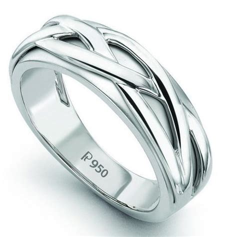 wedding bands thin wedding planning websites