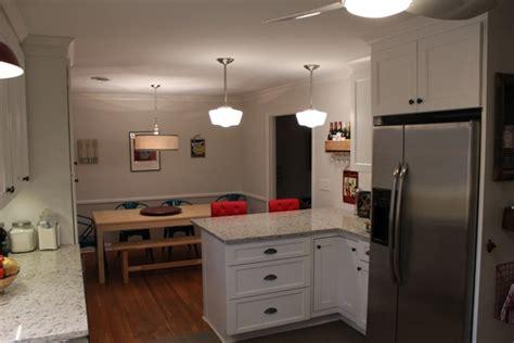 kitchen remodel winston salem nc bathroom remodeling winston salem remodeling finished basements basement