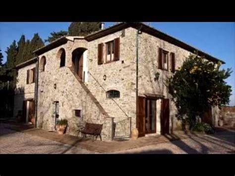 Interni Di Casali Ristrutturati by Casali In Toscana I Pi 249 Bei Casali Nelle Migliori