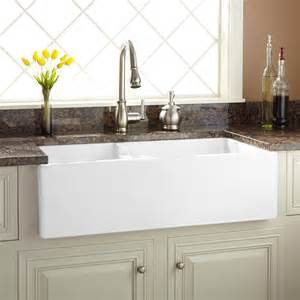 home hardware design centre sussex 100 rohl kitchen faucets unlacquered brass kitchen