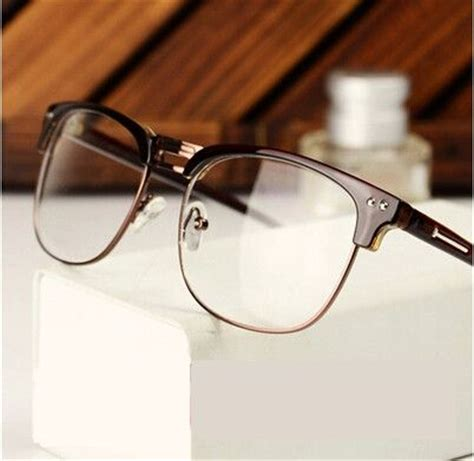 prescription eyewear suggestion for modern women in their 40 best 25 big glasses frames ideas on pinterest big