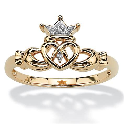 claddagh ring tattoo designs gudu ngiseng claddagh ring tattoos