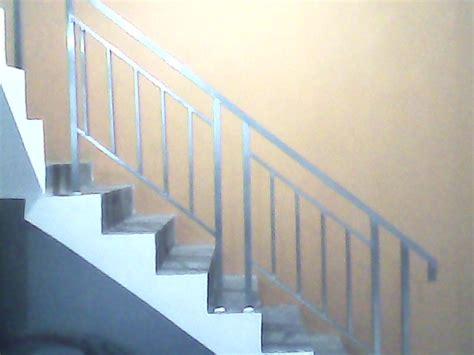 Kunci Magnet Kaca Stainless Steel tangga stainless steel anti karat awet dan kuat i n