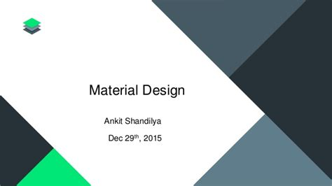 android material design freebiesbug android material design