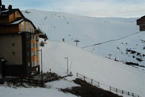 apartamentos sol y nieve sierra nevada alquiler de estudios en sierra nevada apartamentos en