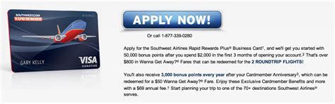 How Many Southwest Gift Cards Can Be Used - running with miles southwest 50 000 point cards are back running with miles