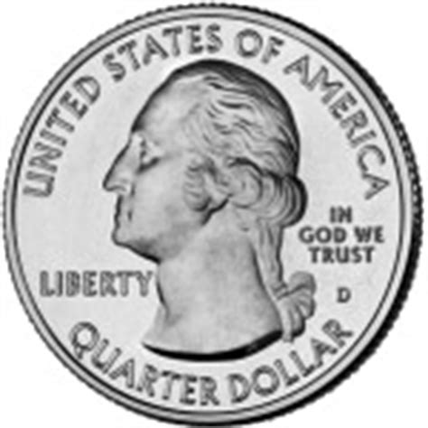 printable large quarter free worksheets for counting money us coins and bills