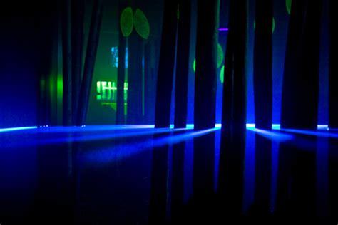 illuminazione teatrale lighting now cultura e riflessioni sull illuminazione