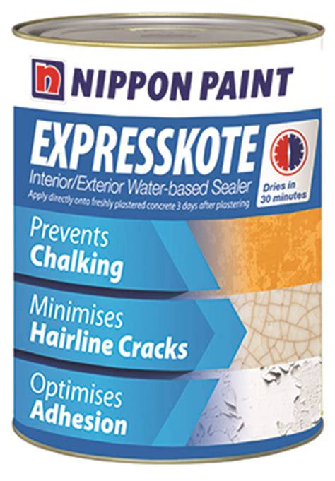 nippon paint color visualizer ideas nippon paint colour visualizer android apps on play