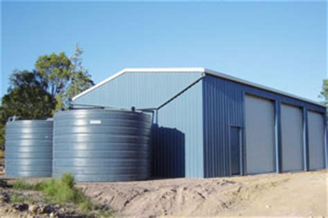 Storage Sheds Toowoomba by Ham Garden Shed Gympie Guide