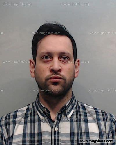 Dc Arrest Records Davis Criminal Records Steven Davis Mugshot Steven Davis Arrest Hays County Tx