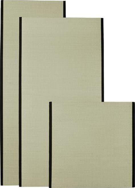 tatami matten tatami matten 4 5cm reisstroh tatami bestellen bei