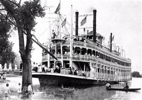 steamboat history steamboats and the bluff city memphis type history