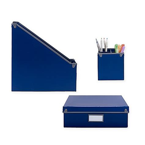 bed bath and beyond frisco frisco organizer collection bed bath beyond