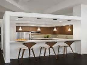 smart kitchen ideas kitchen smart kitchen design with bar smart kitchen