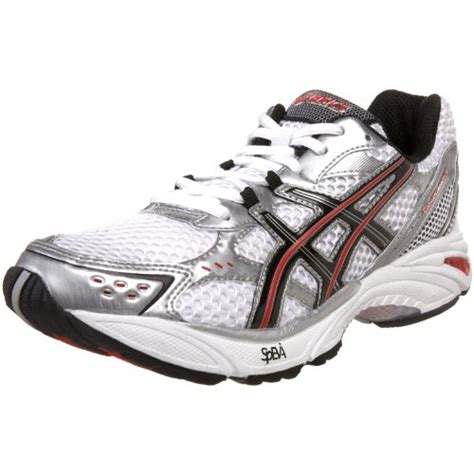best athletic shoe for high arches best running shoes for high arches infobarrel