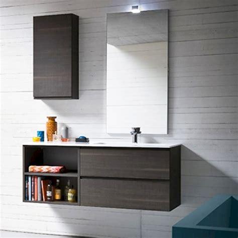 bagno compab bagno moderno compab sospeso arredo bagno a prezzi scontati