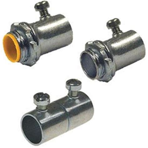 connect electrical fittings conduit fittings conduit fittings raco 174 rigid and