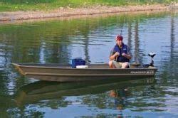 lowe 1236 jon boat specs aluminum boats for sale