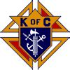 embroidery design knights of columbus knights of columbus clothing and apparel village custom