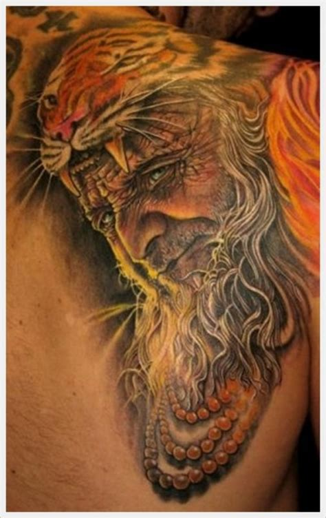 best tattoo ever for men more than 60 best designs for in 2015