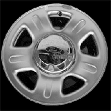bolt pattern ford explorer 2002 ford explorer bolt pattern 2017 ototrends net
