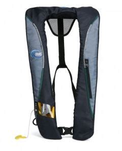 Yolo You Only Live Once Black 0092 Casing For Galaxy J7 J7 2016 Har helios 2 0 pfd from mti adventurewear yak outlawsyak outlaws for all things kayak and sup