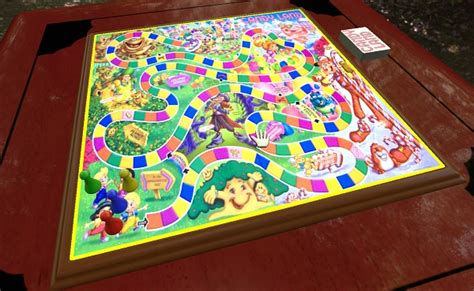 tabletop simulator better card template tabletop simulator now with more banana arcade