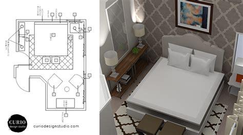 idea on furniture arrangement in odd shaped room oddly how to arrange furniture in an odd shaped room curio