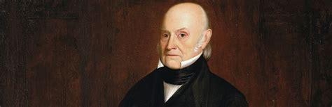 george washington a biography john alden john quincy adams u s presidents history com