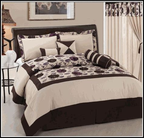 comforter and curtain sets queen queen comforter sets with matching curtains dovedote
