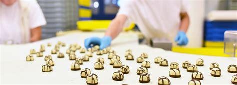 Bewerbungsschreiben Ausbildung Lebensmitteltechniker Fachkraft F 252 R Lebensmitteltechnik Bewerbung Azubiyo