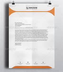 photography letterhead templates photo word letterhead templates free images
