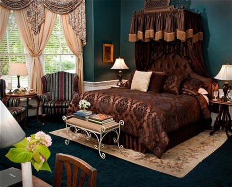 bed and breakfast new bern nc 10 best images about bed and breakfast on pinterest foyers country sler and antiques