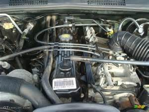 4 0 Jeep Engine 1996 Jeep Grand Laredo 4x4 4 0 Liter Ohv 12 Valve