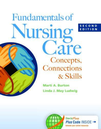 fundamentals of pharmacology an applied approach for nursing and health books test bank for 2015 fundamentals of nursing care concepts