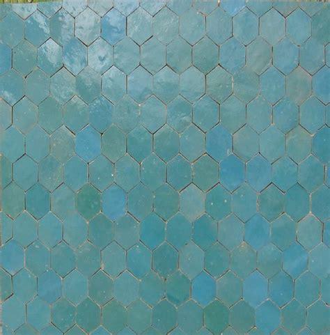 piastrelle marocchine artigianali mosaici rivestimento