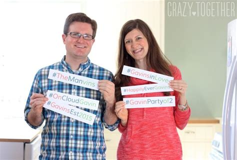 Wedding Name Hashtag Generator by Wanted The Wedding Hashtag Together