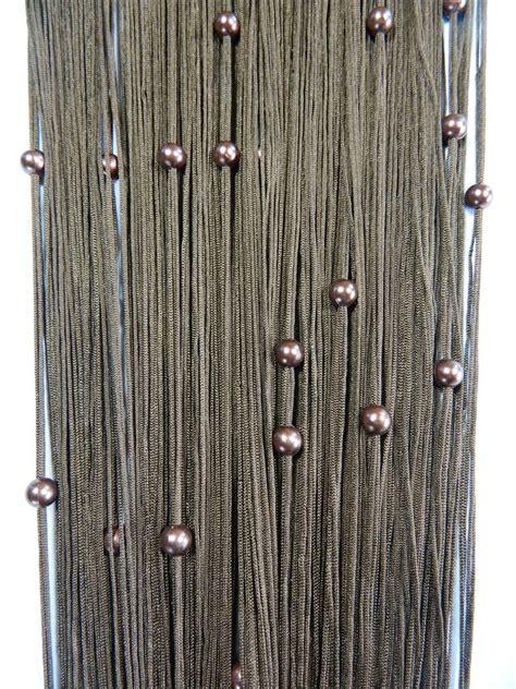 fly curtains uk fly screen door curtain beaded string curtain